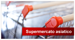 supermercato-asiatico